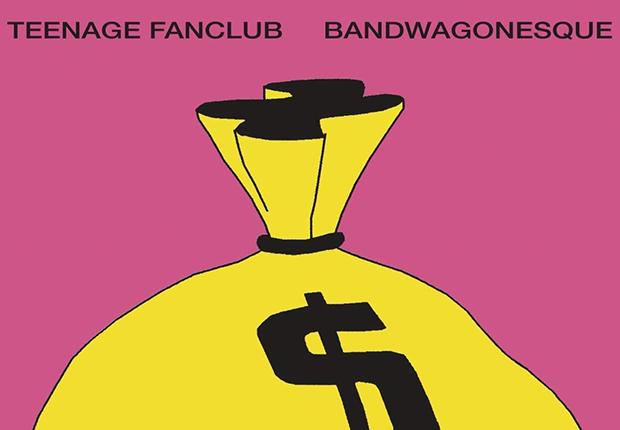 Teenage-Fanclub-Portada